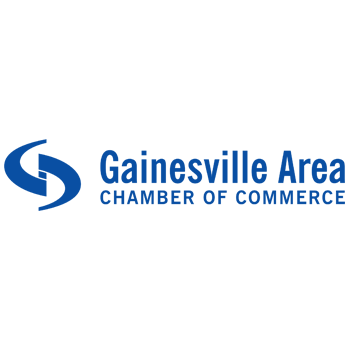 City of Gainesville Division of Cultural Affairs