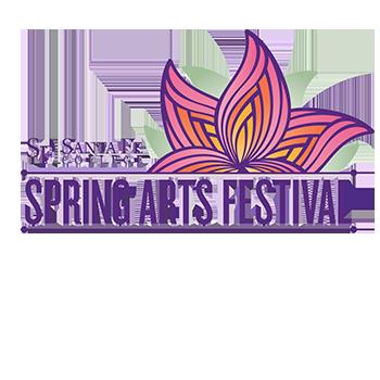 Santa Fe College Spring Arts Festival