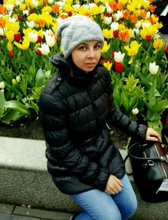 Olga, Manager