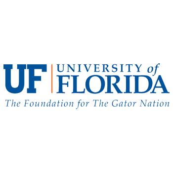 University of Florida, The Foundation for The Gator Nation